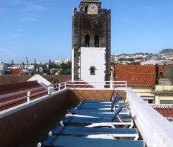 Funchal: CityBreak no Apartamento Da Se desde 58€