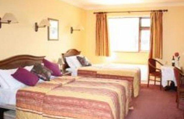 фото The Castlegate Hotel 28882333