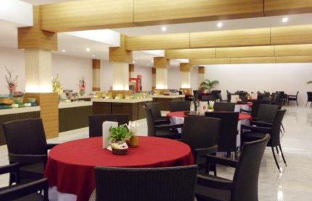 фото Erawan Hotel Pattaya 29177662