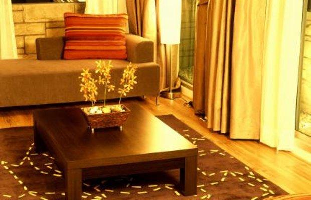 фото Bangkok Boutique Hotel 29205357