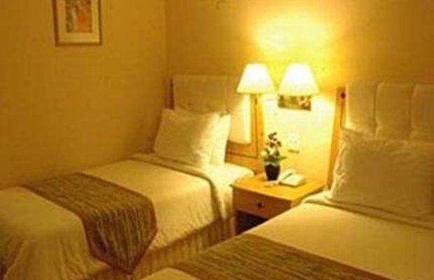 фото Bussarakam Hotel 29228358