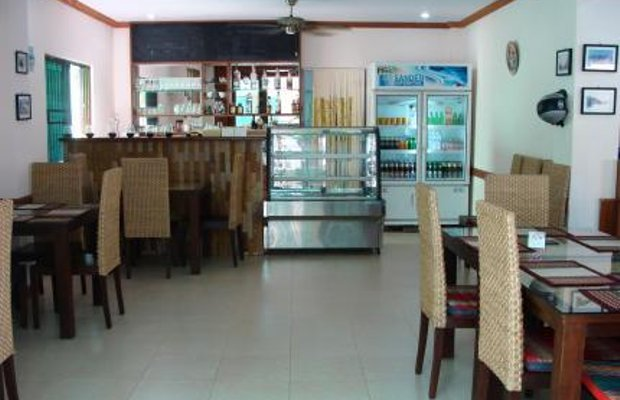 фото Phuket Tropical Inn 29231784