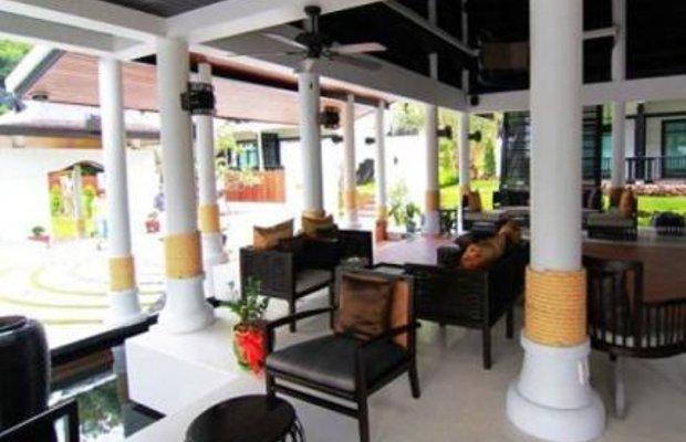 фото Numsai Khaosuay Resort 29251044