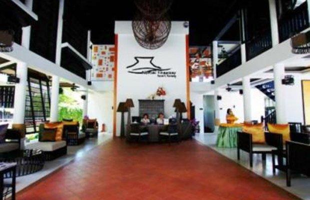 фото Numsai Khaosuay Resort 29251053