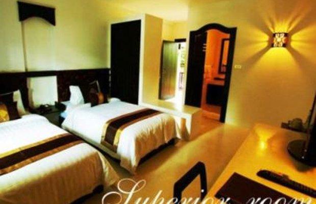 фото Numsai Khaosuay Resort 29251062
