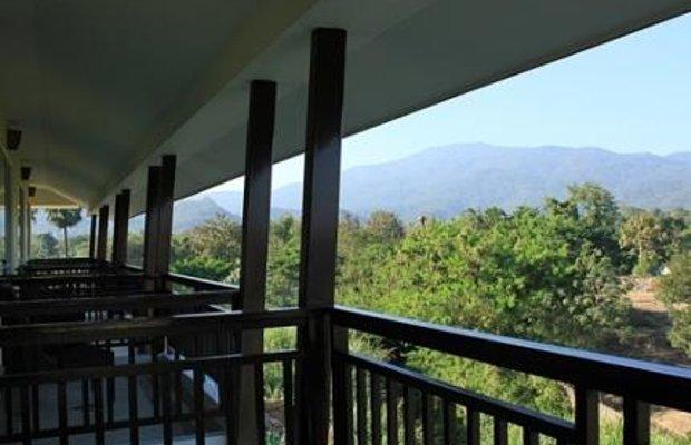 фото Mountain Creek Wellness Resort Chiangmai 29251236