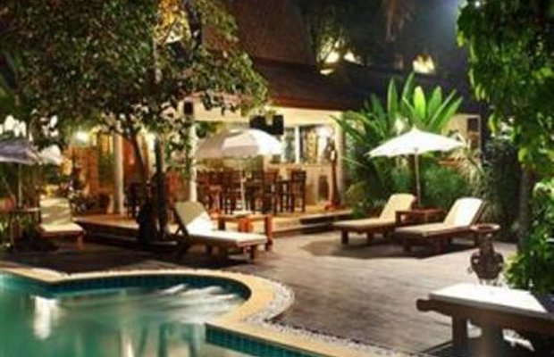 фото Ruen Ariya Resort 29255751