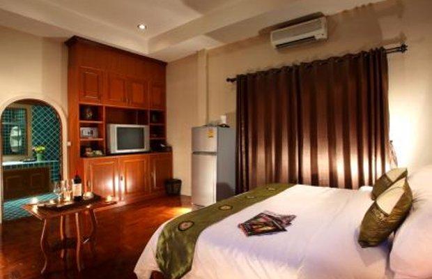фото Ruen Ariya Resort 29255757