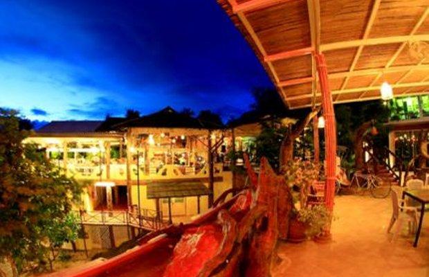 фото Yoko Riverkwai Resort 29268153