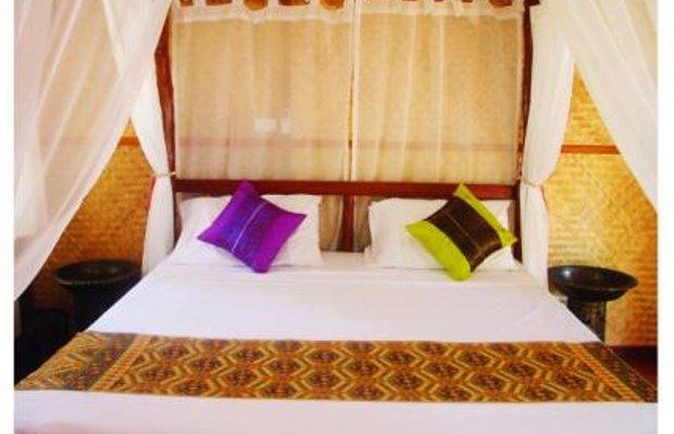 фото Sayang Beach Resort 29283381