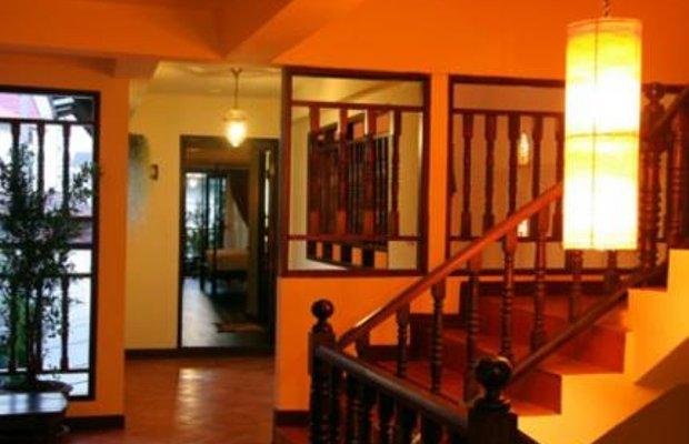фото Anoma Boutique House 29284092