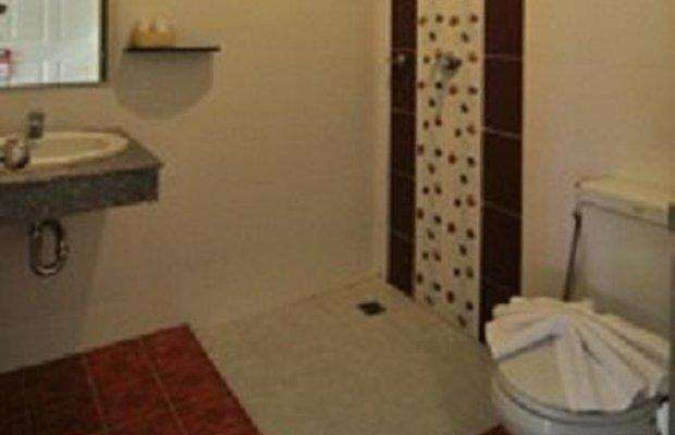 фото Pimrada Hotel 29287140
