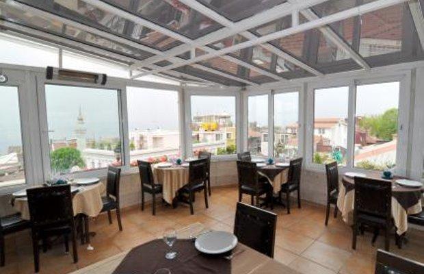 фото Mevlana Hotels 29310965