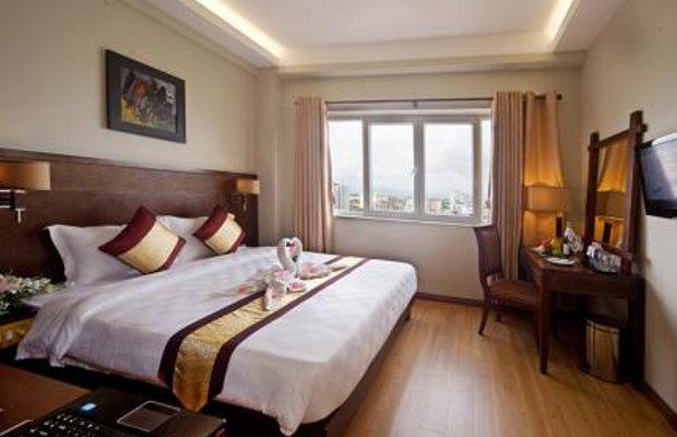 фото Gold Hotel 29348956