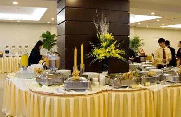 фото Gold Hotel 29348971