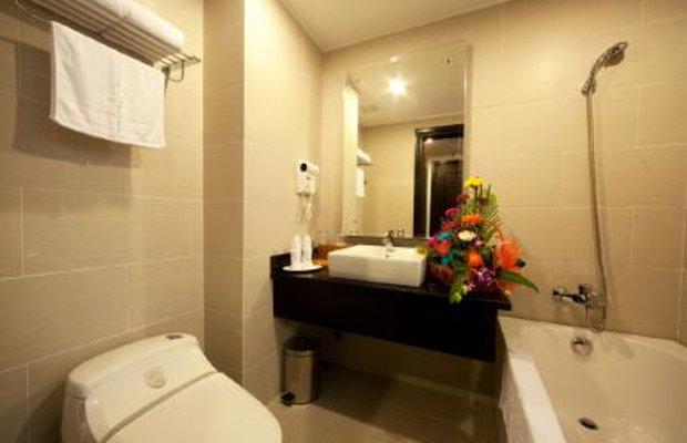 фото Gold Hotel 29349004