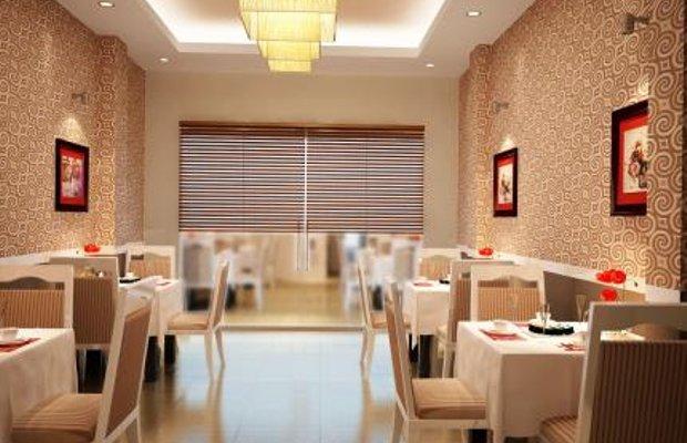 фото Splendid Star Suites Hotel 29356381