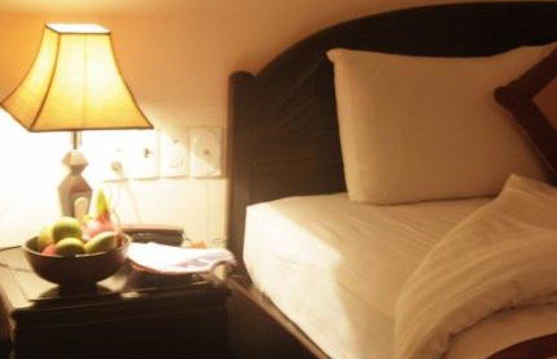 фото Tigon Premium Hotel 29356432