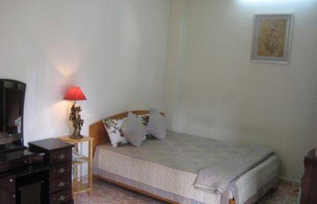 фото Original Binh Duong 3 Hotel 29359069