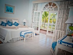 Top-10 romantic Dominican Republic hotels