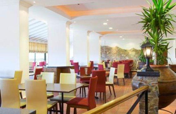 фото Rodon Mount Hotel & Resort 297135244