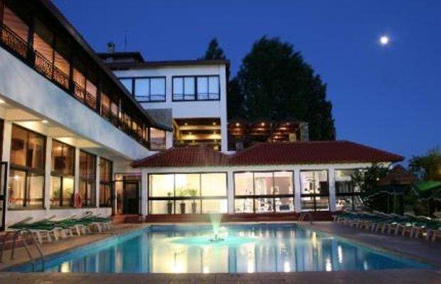 фото Rodon Mount Hotel & Resort 297135276