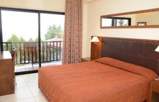 фото Rodon Mount Hotel & Resort 297135288