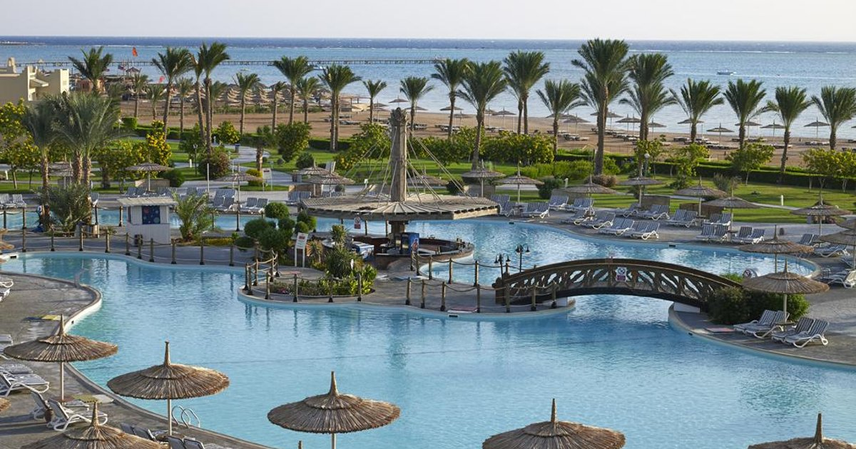 Bilderesultat for coral sea waterworld sharm el sheik