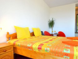 Pets-friendly hotels in Veliko Tarnovo