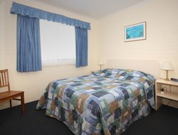 Lakes Entrance hotels with swimming pool