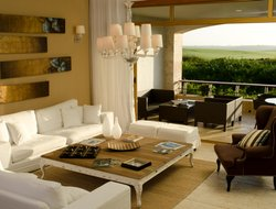 The most expensive Dominican Republic hotels