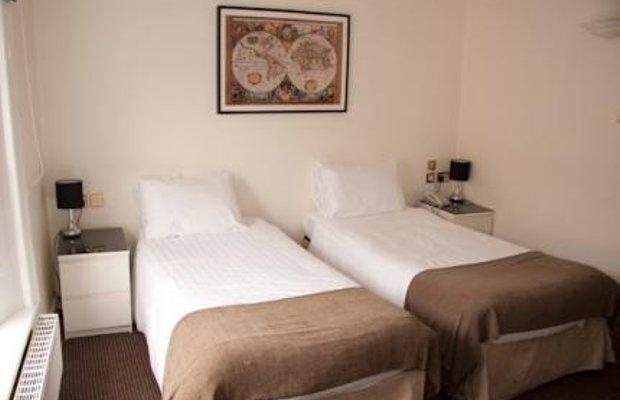 фото Dublin Citi Hotel of Temple Bar 298877421