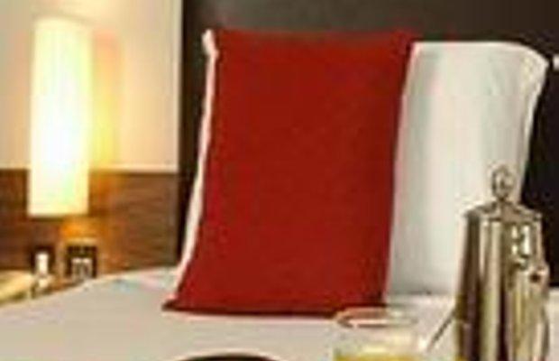 фото Manor West Hotel & Leisure Club 299286027