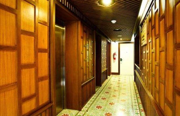 фото Dang Derm Hotel 299809623
