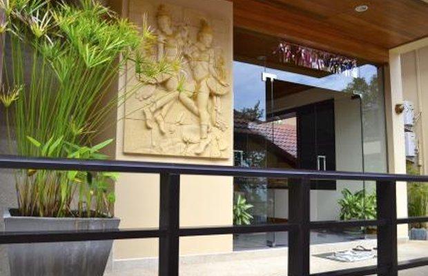 фото Samui Best View Resort 299820847