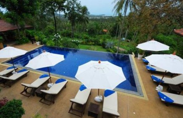 фото Samui Best View Resort 299820893
