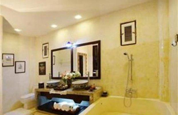 фото The Athitan Boutique Resort Chiangmai 299918287