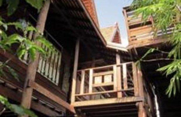 фото The Athitan Boutique Resort Chiangmai 299918377