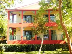 Guardalavaca hotels with swimming pool