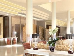 The most expensive Oman hotels