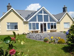 Top-5 romantic Clonakilty hotels