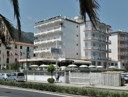 Pets-friendly hotels in Maiori