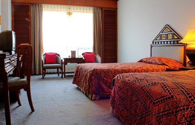 фото The Park Hotel, Chiang Mai 31155866