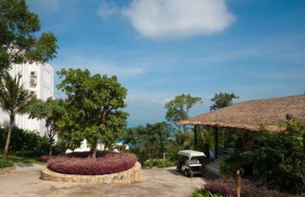 фото Infinity Residences & Resort Koh Samui 31223560