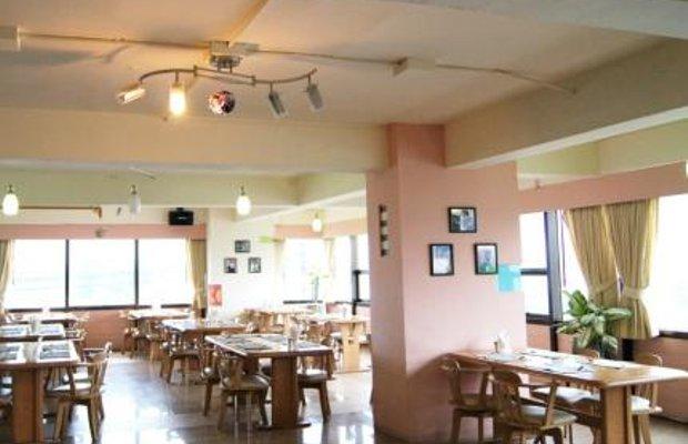 фото Bay Hotel, Suvarnabhumi Airport 31224559