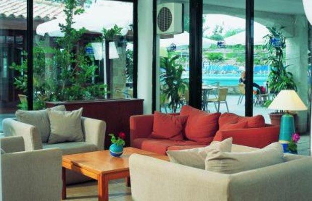 фото Basilica Holiday Resort 312483