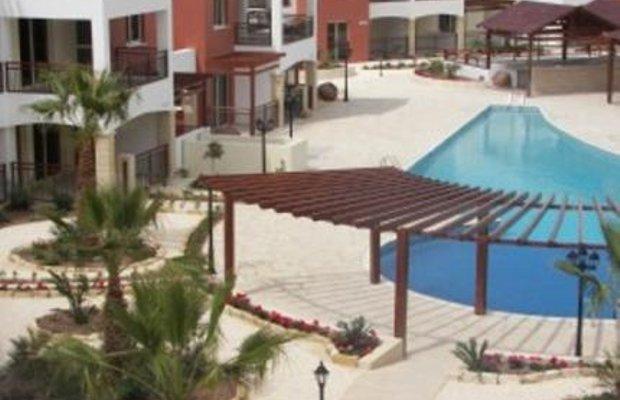 фото Andriana Resort 312864