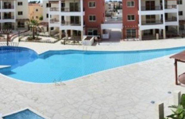 фото Andriana Resort 312867