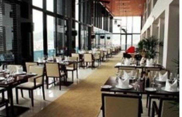 фото Royal Lotus Hotel Ha Long 31316272