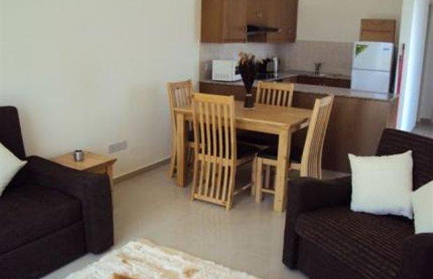 фото Paschali Hills Apartment Complex 313453